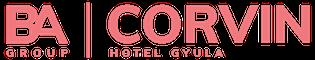 logo-corvin