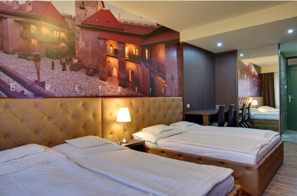 1_corvin_hotel_gyula_varsuperior_szobak