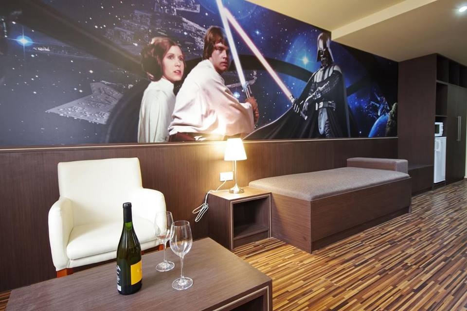 5_corvin_hotel_gyula_csaladi_szobak