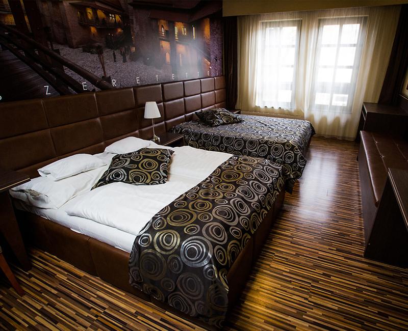 5_corvin_hotel_gyula_varsuperior_szobak